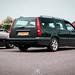 Volvo 850 2.5L 20V by TimelessWorks