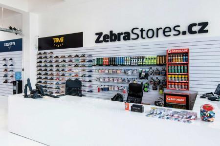 Zebrastores – servis lyží až do domu!