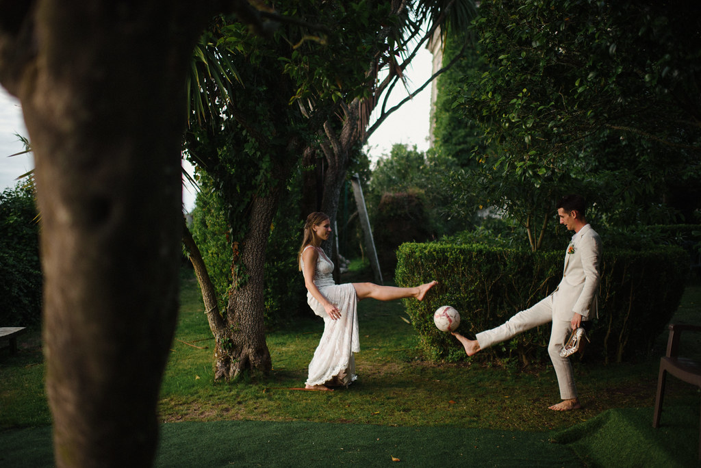 portugal_wedding_photographerKX_040