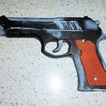pistole 06