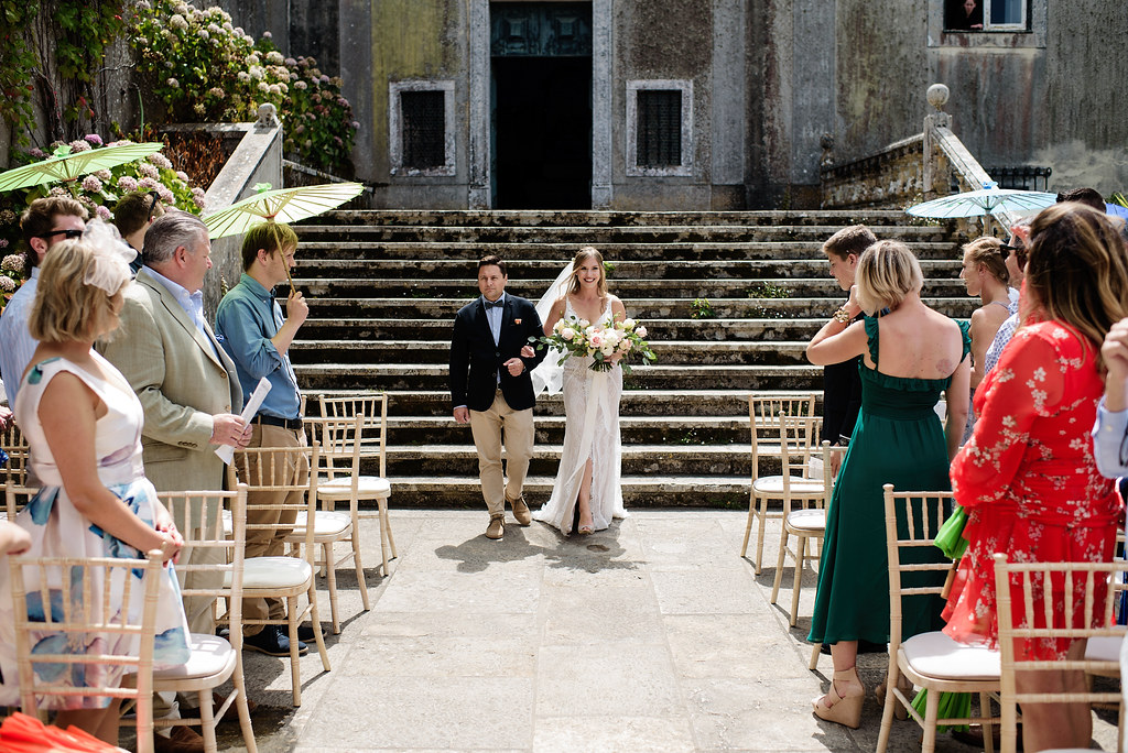 portugal_wedding_photographerKX_023