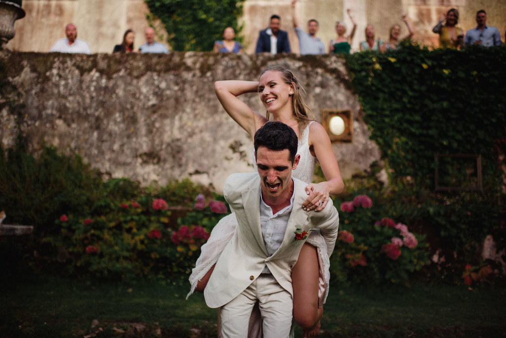 portugal_wedding_photographerKX_022