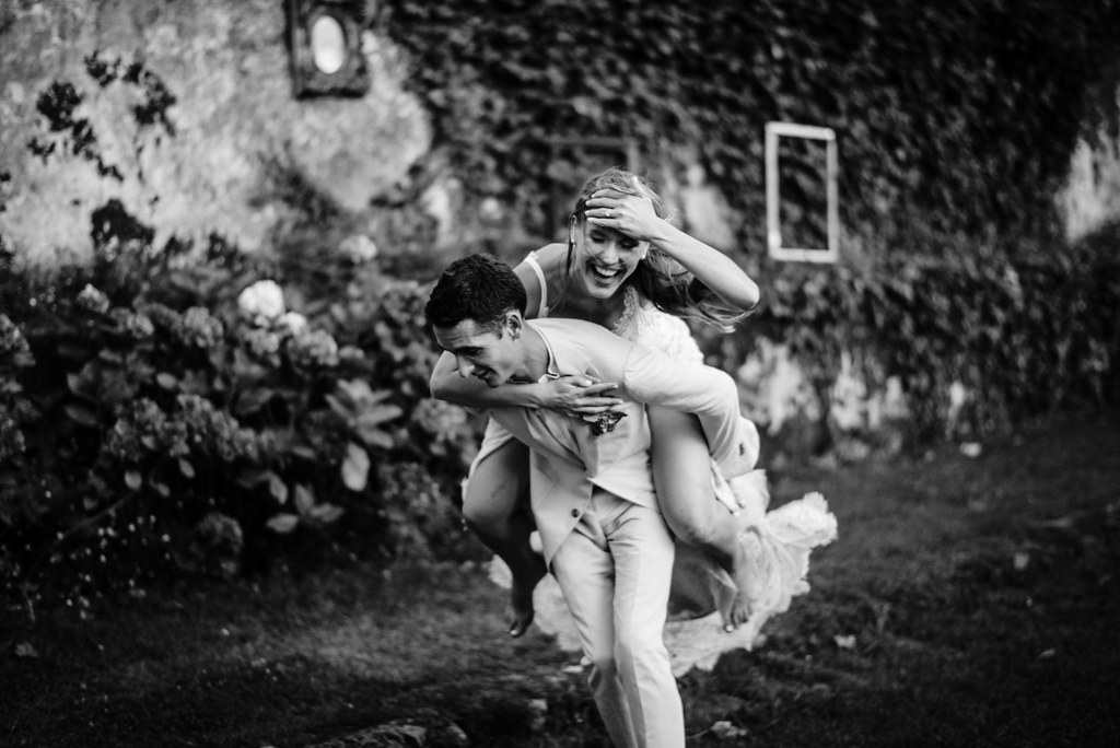 portugal_wedding_photographerKX_005
