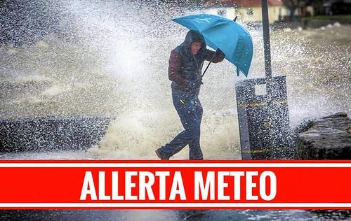 Maltempo-allerta-meteo-pioggia-vento