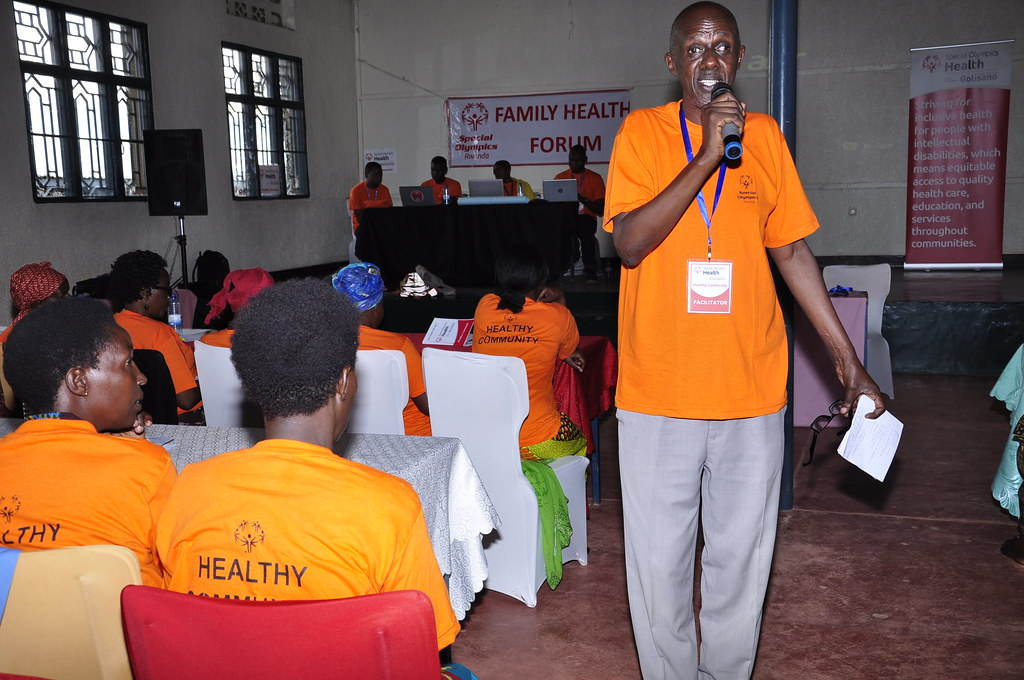 FHF - Healthy Community - Kicukiro District (65)