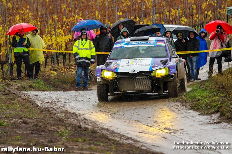 RallyFans.hu-20597