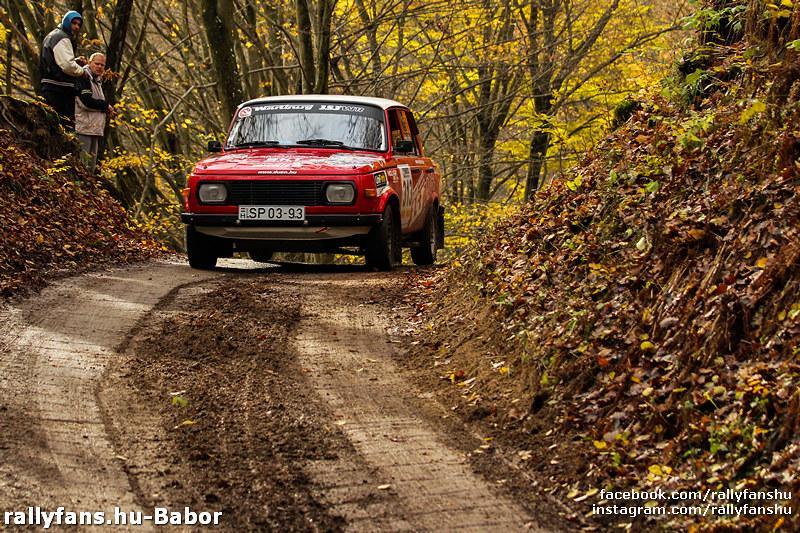 RallyFans.hu-20564