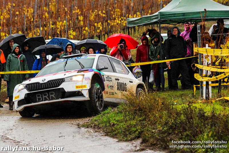 RallyFans.hu-20596