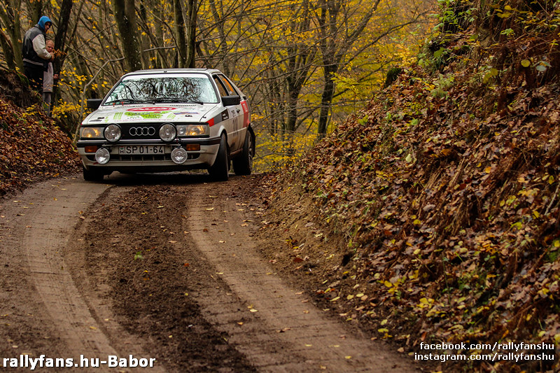 RallyFans.hu-20562