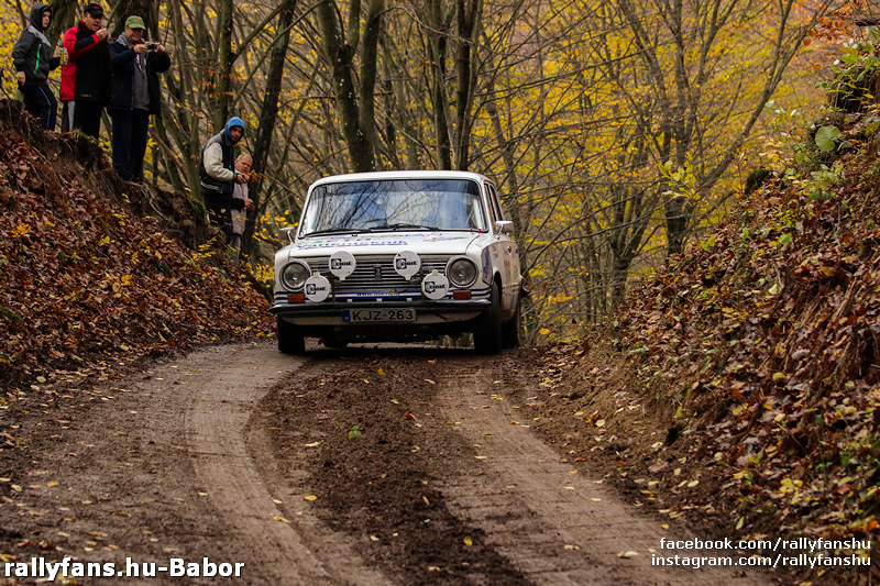 RallyFans.hu-20560