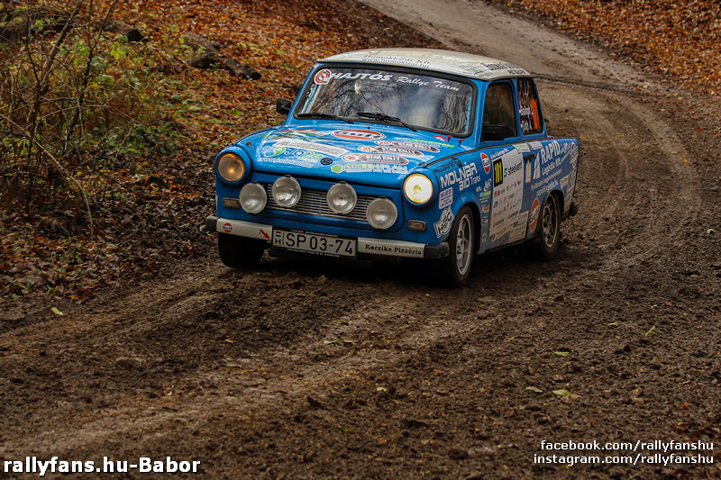 RallyFans.hu-20558
