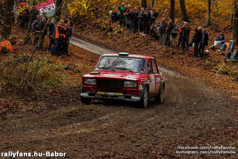 RallyFans.hu-20557