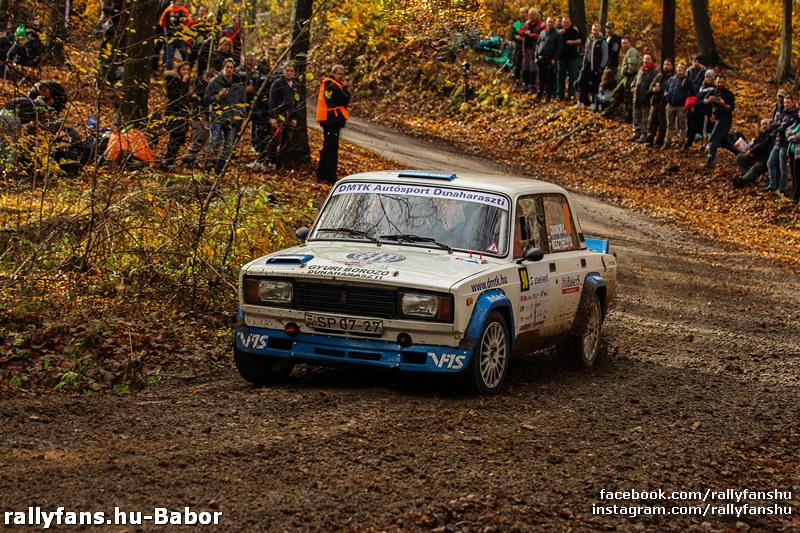 RallyFans.hu-20556