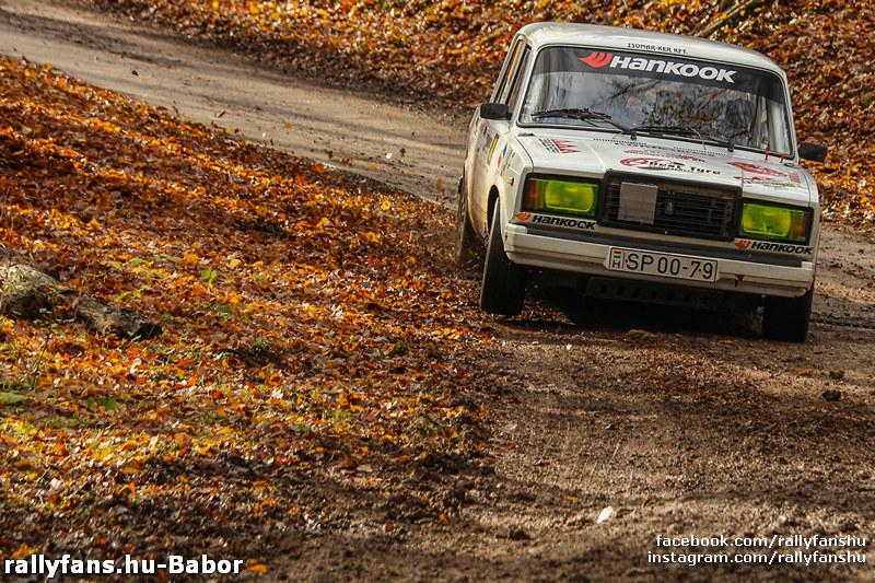 RallyFans.hu-20555