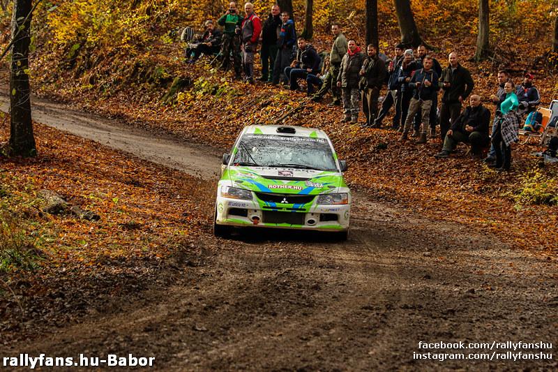 RallyFans.hu-20550