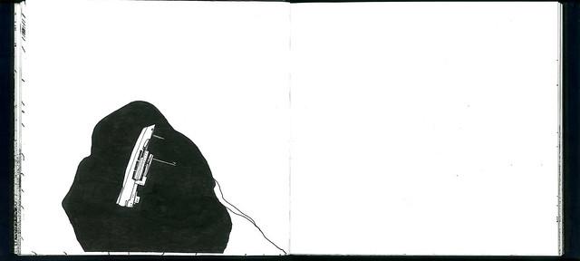Caderno do Mar - 16