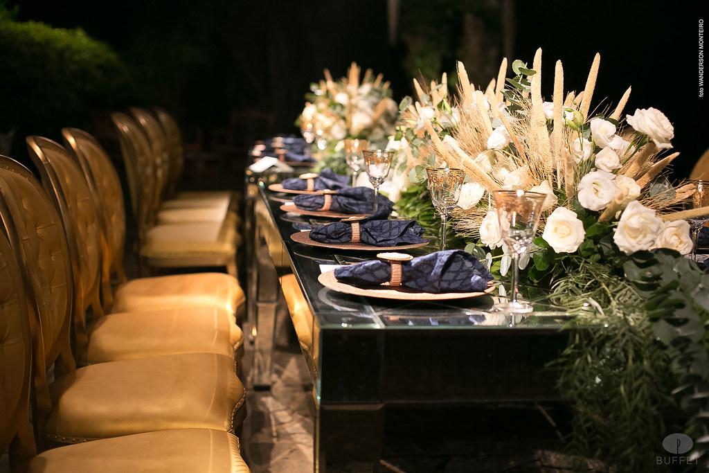 Fotos do evento CASAMENTO RÚBRIA E VICTOR em Buffet
