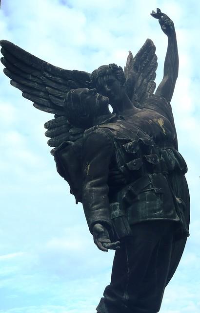 Angel ....