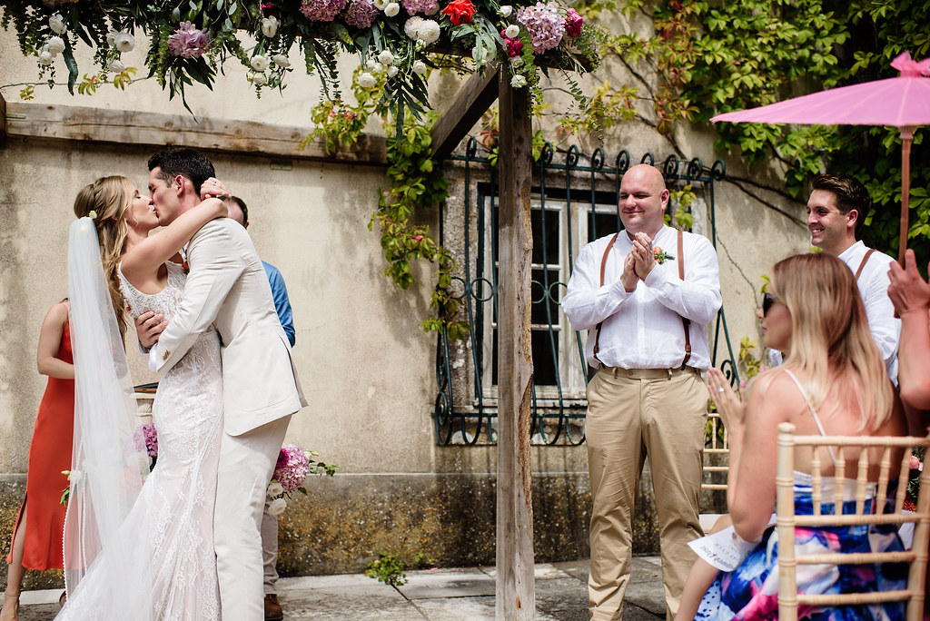 portugal_wedding_photographerKX_034