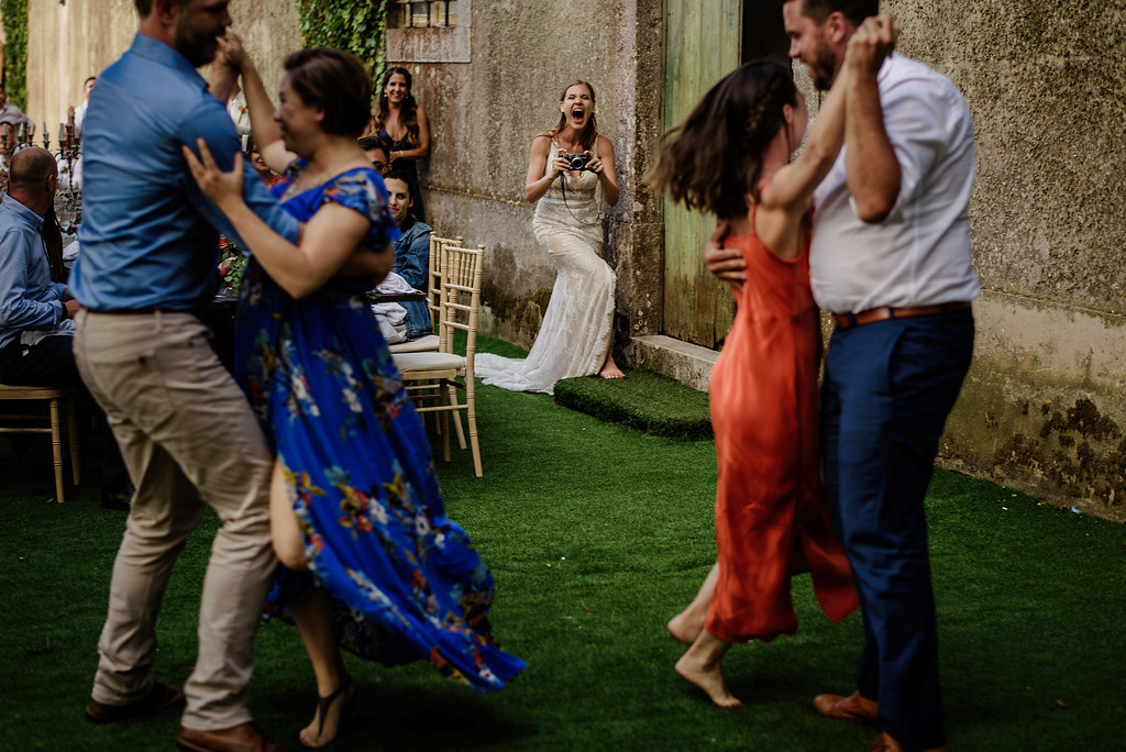 portugal_wedding_photographerKX_030