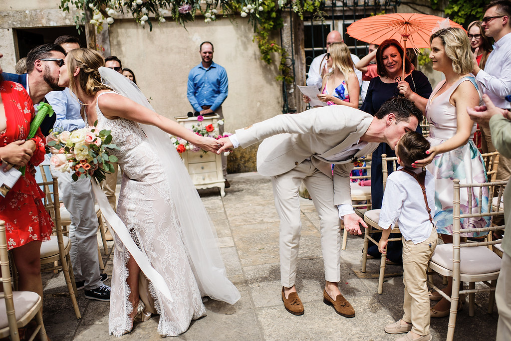 portugal_wedding_photographerKX_017