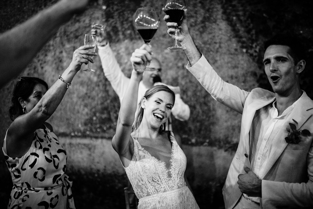 portugal_wedding_photographerKX_007
