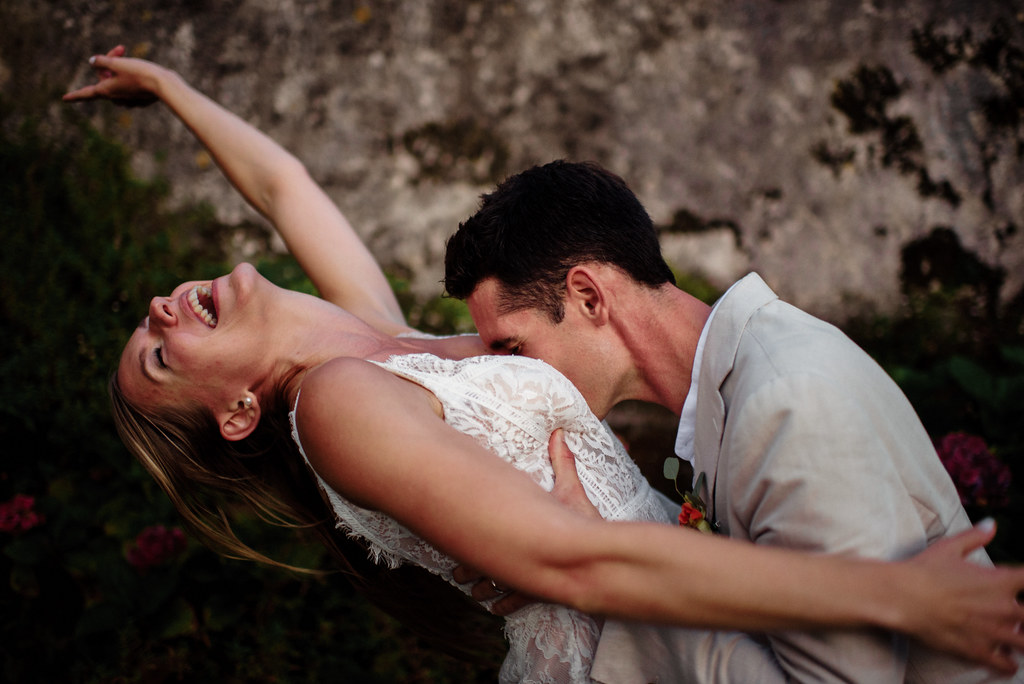 portugal_wedding_photographerKX_010