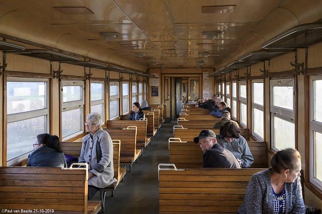 UZ - D1-628 - travelling back in time.