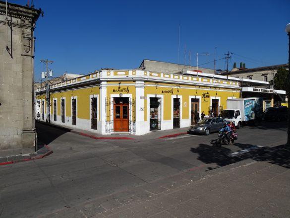 DSC00299GuatemalaQuetzaltenangoCafeBarista