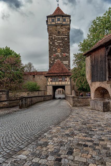 Resilient Rothenburg-1