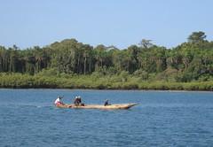 pêche-traditionnelle-Urok