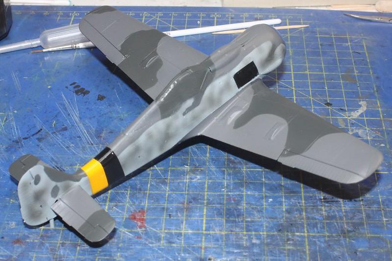 Focke-Wulf Fw. 190A-8, Eduard 1/48 (Kollobygge II) - Sida 3 49050045121_3cc1990714_c