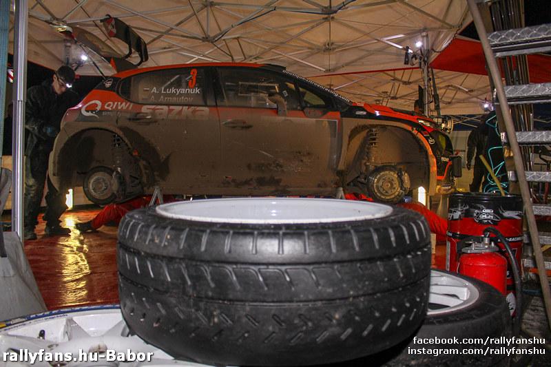 RallyFans.hu-20593