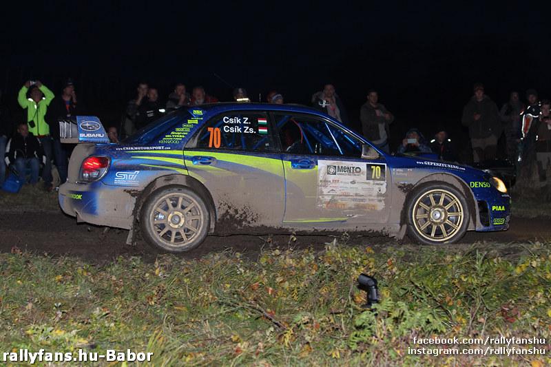 RallyFans.hu-20589