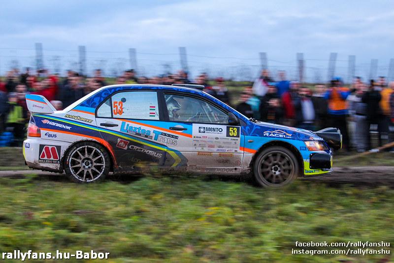 RallyFans.hu-20585