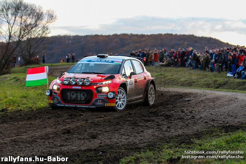 RallyFans.hu-20581