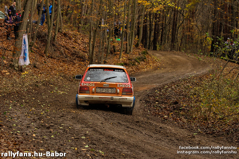 RallyFans.hu-20565
