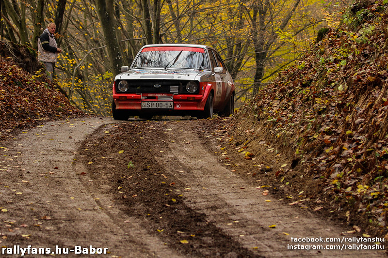 RallyFans.hu-20559