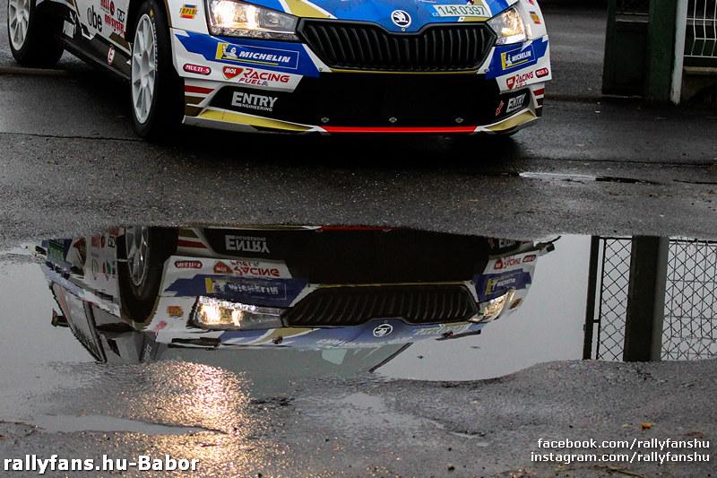 RallyFans.hu-20485
