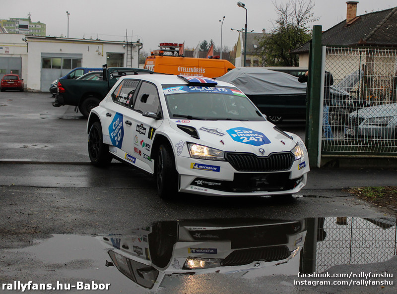 RallyFans.hu-20481