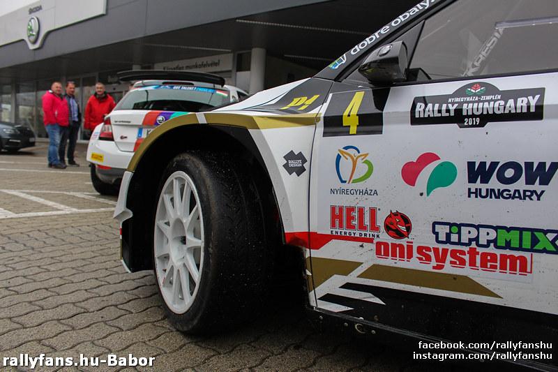 RallyFans.hu-20469