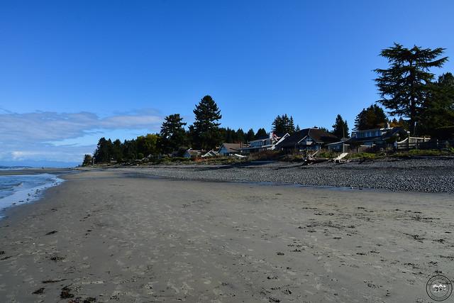 Qualicum Beach, BC
