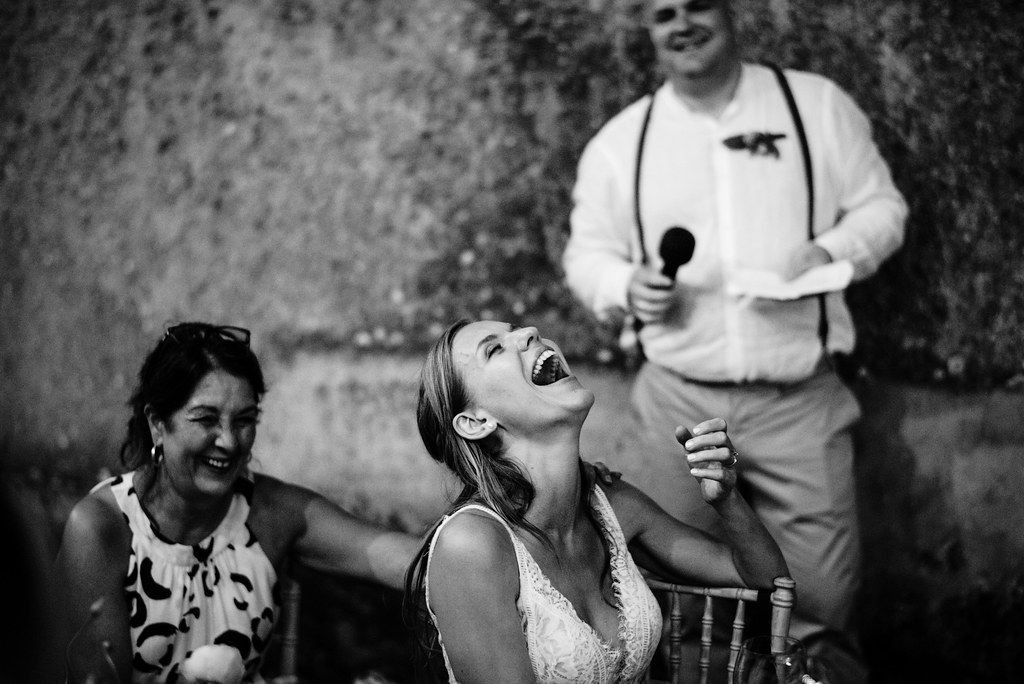 portugal_wedding_photographerKX_039