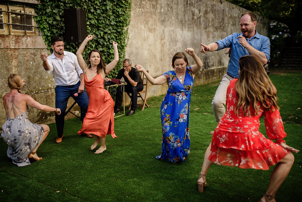 portugal_wedding_photographerKX_029