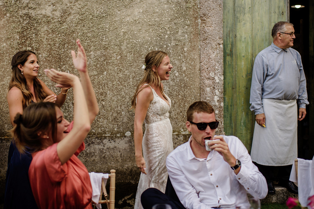 portugal_wedding_photographerKX_027