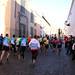 IV Edición de la Vuelta Trail a la Laguna por equipos organizada por el OAD de La Laguna.