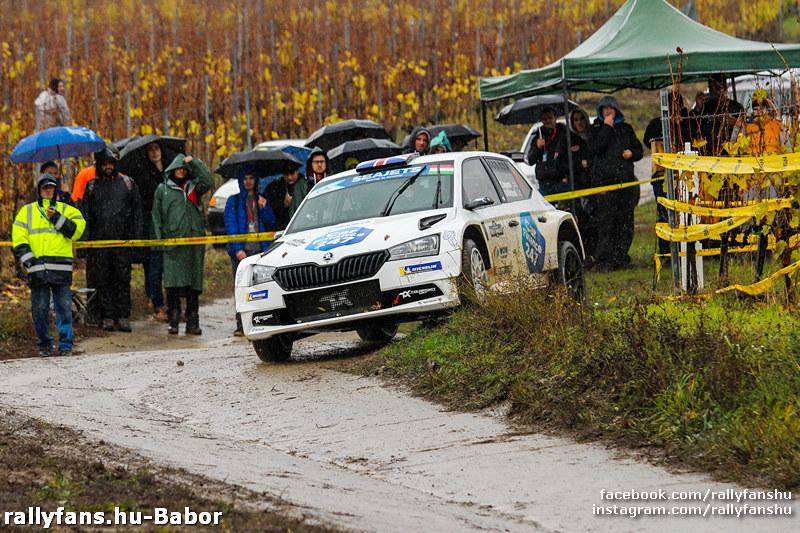 RallyFans.hu-20599