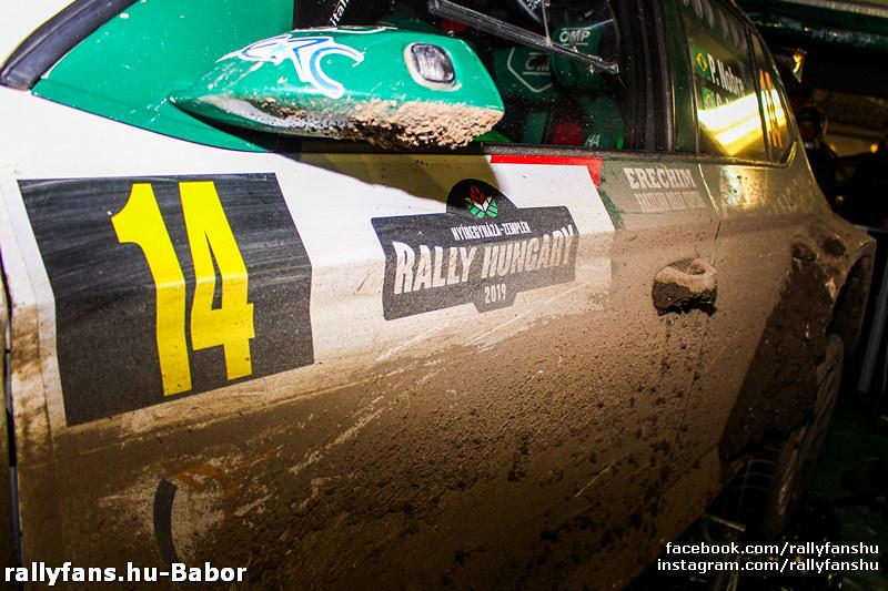 RallyFans.hu-20591