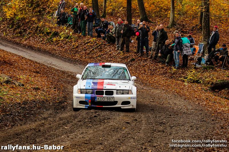 RallyFans.hu-20554