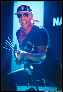 Tom-Morello-Brooklyn-Bowl-Las-Vegas-Nov-3-2019-by-Fred-Morledge-PhotoFM-021